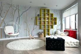 decoration chambre photo chambre fille ado deco chambre fille ado vintage u2013 visuel