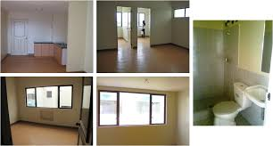 2 Bedroom Apartment For Rent In Pasig Cambridge Village Central Park Empire East Condo Projects