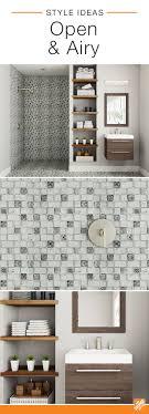 Best Bathroom Design Ideas Images On Pinterest Bathroom - Home depot design