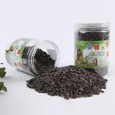 china sunflower seed oil china sunflower seed oil shopping guide