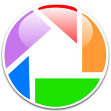 picasa android picasa tool pro uploader for picasa web talkandroid