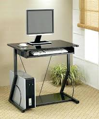 Small Computer Desk Chair Small Desk And Chair Small Computer Desk Chair Small Computer Desk