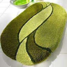 Catchy Luxury Bath Rugs Designer Bath Mats Rugs Roselawnlutheran - Designer bathroom mats