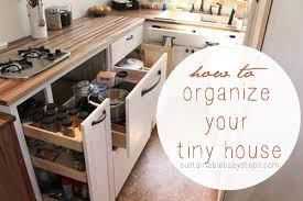 home and design tips tiny house design decorating and organization sustainable baby