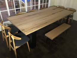 simple ideas dining table with bench seats awesome to do bench
