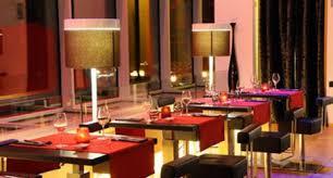 restaurant cuisine du monde aka cite luxembourg restaurant japonais cuisines du monde