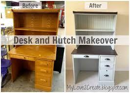 White Computer Desk With Hutch Sale Desks L Shaped Desk With Hutch For Sale Computer Desk With Hutch