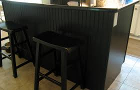 kitchen kitchen island stools and chairs island exhaust hoods