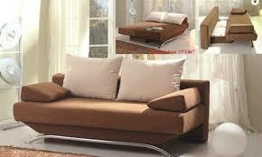 Jennifer Convertible Sofa Bed by Jennifer Convertible Sofa Bed Top 10 Reviews Of Jennifer
