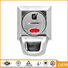 Toilet Partition Brackets Toilet Partition Door Lock Toilet Partition Door Lock Suppliers