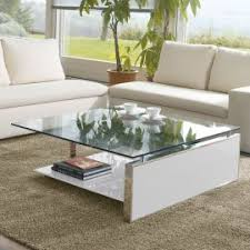 Ultra Modern Coffee Tables Coffee Tables Contemporary Furniture From Ultra Modern