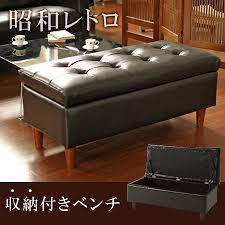 Pvc Bench Seat Ekagulife Rakuten Global Market Bench Retro Bench Pvc Drawing