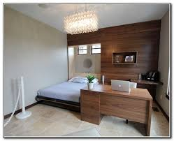 my home design nyc murphy beds nyc pertaining to modern bed home design ideas