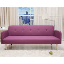 Fabric Sofa Bed Sb 9015 Fabric Sofa Bed Multiple Colors By Usp Furniture