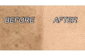 Upholstery El Cajon Cheap Carpet Cleaning In El Cajon U2013 Meze Blog