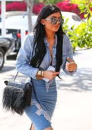how many bags of hair do you need for jumbo box braids the many bags of kylie jenner purseblog