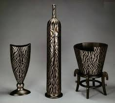 home decor items for sale decorating items for home decorative items from waste