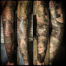 40 best egyptian themed tattoos images on pinterest draw