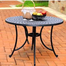 Images Of Outdoor Furniture by Patio Accessories Unlimited Patio Furniture Outdoor Furniture