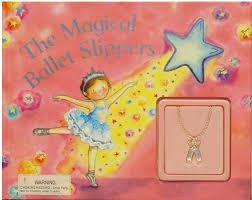 childrens necklaces parragon books recalls children s necklaces due to risk of lead