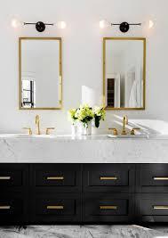 designer vanities for bathrooms best 25 30 bathroom vanity ideas on top interior