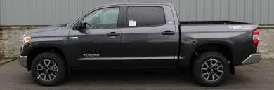 toyota truck sale 2017 toyota trucks for sale in auburn doxon toyota