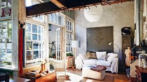100 1920 homes interior download house designs inside