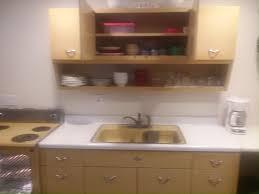 vintage metal kitchen cabinets mid century modern metal kitchen cabinets
