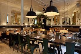 deco restaurant design home design ideas ridgewayng com