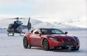 aston martin rapide official thread winter fun cars pinterest aston martin amazing cars and