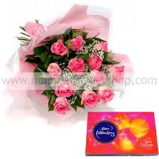 order flowers online cheap mumbai deliver flowers cheap midnight cake flowers online delivery