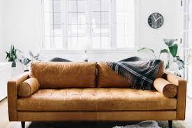 Living Room Set Craigslist Living Room Craigslist Sofas For Sale Or Leather Sofa Set Living