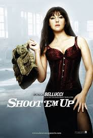 click to view extra large poster image for shoot u0027em up reel 2