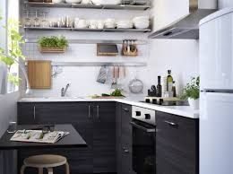 etagere murale cuisine ikea etagere murale cuisine inox ikea cuisine idées de décoration de