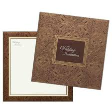 Design Wedding Invitation Cards Hindu Wedding Invitation Cards