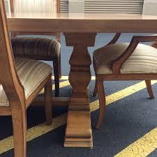 Indoor Picnic Table 9 Foot Indoor Outdoor Dining Table Conference Table Picnic Table