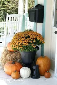 Outdoor Halloween Decorations Pinterest - patio ideas halloween patio ideas halloween outdoor decorations