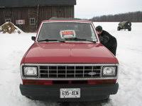 Brake Lights Dont Work Ford Ranger Questions My Tail Lights Brake Lights And Turn