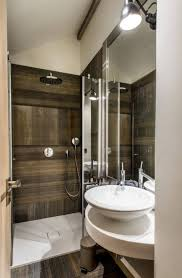 799 best wc images on pinterest french style hotel interiors
