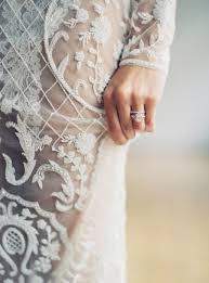 a design a minimalist wedding that packs a design punch