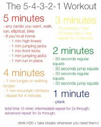 easy workout plans at home easy exercise plan at home home decor ideas