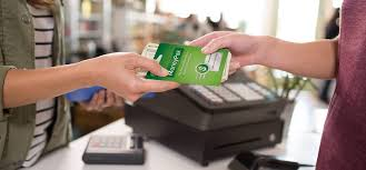 reload prepaid card online moneypak green dot deposit money to any cards