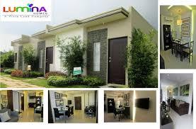 the best deals the best home for you lumina pandi lumina pandi