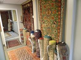 Area Rug Cleaning Philadelphia Area Rug Cleaning Rug Repair And Restoration In King Of Prussia