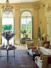 french country living graceful interiors fresh u0026 traditional