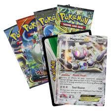target black friday boos mega pokemon tins target