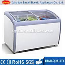 Glass Door Beverage Refrigerator For Home by Sliding Door Beverage Cooler Sliding Door Beverage Cooler