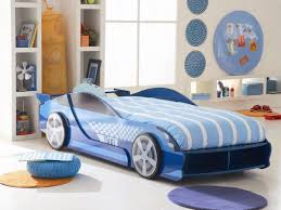 Beds For Kids Rooms by Best 25 Race Car Bed Ideas On Pinterest Race Car Toddler Bed