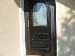 portoncini ingresso in alluminio portoncino d ingresso in alluminio cm metalinox
