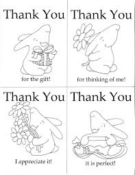 printable veterans day cards thank you cards coloring pages gidiye redformapolitica co